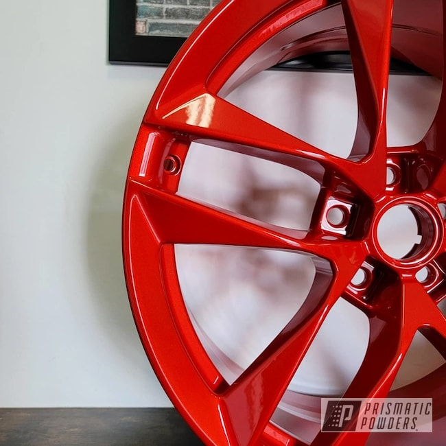 "Powder Coating: Wheels,Custom,19"" Wheels,18"",20"" Wheels,17"" Aluminum Rims,17"" Wheels,15"" Aluminum Rims,22"",24"",19"" Aluminum Rims,18"" Aluminum Rims,American,Aluminum Wheels,Alloy Wheels,Clear Vision PPS-2974,Rims,Illusion Red PMS-4515,15,camero"