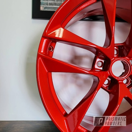 "Powder Coating: Wheels,Custom,19"" Wheels,18"",20"" Wheels,17"" Aluminum Rims,17"" Wheels,15"" Aluminum Rims,22"",24"",19"" Aluminum Rims,18"" Aluminum Rims,American,Aluminum Wheels,Alloy Wheels,Clear Vision PPS-2974,Rims,Illusion Red PMS-4515,15,camero"