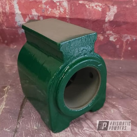 Powder Coating: RAL 6005 Moss Green,Tools,Bench Vise,Miscellaneous