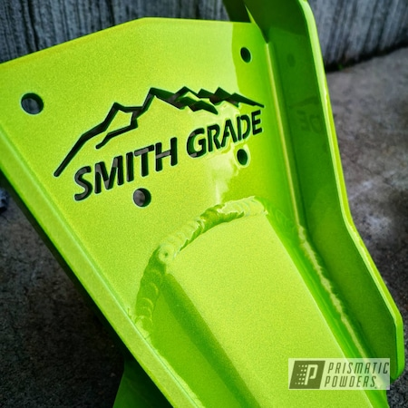 Powder Coating: Custom,Silver,Powder Coated Skidoo,Snowmobile Parts,Skidoo Snowmobile Parts,Snowmobile,Bumpers,Skidplate,Toy,Front Bumper,Shocker Yellow PPS-4765,Bumper Skid Plate,Snow,custom bumper,Powder Coated Skidoo  Engine Components,sled,Bumper,Custom Snowmobile,Skidoo