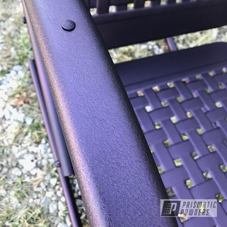 Powder Coating: Black Kranberry EWB-1890,Antique,chair,Furniture