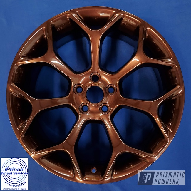 Powder Coating: Wheels,Alloy Wheels,Clear Vision PPS-2974,Rims,300,Penny Chips PMB-6796,Chrysler,Automotive Wheels,Aluminum Wheels