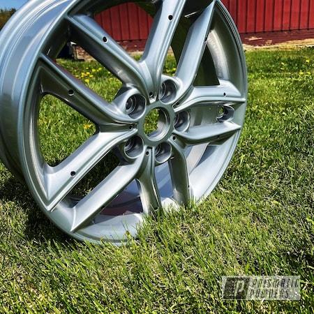 Powder Coating: Wheels,Clear Vision PPS-2974,POLISHED ALUMINUM HSS-2345,chrome,Rims,16,Kia