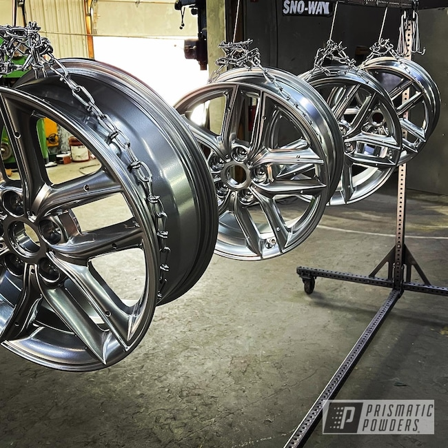 Powder Coating: Wheels,Clear Vision PPS-2974,POLISHED ALUMINUM HSS-2345,chrome,Rims,16,Kia