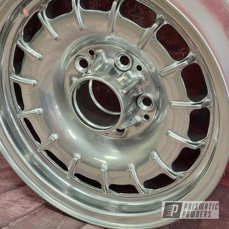 "Powder Coating: Wheels,Alloy Wheels,14"" Rim,Clear Vision PPS-2974,chrome,Super Chrome,Aluminum Wheel,Rims,Super Chrome Plus UMS-10671,Mercedes,Aluminum Rims,Automotive Rims"