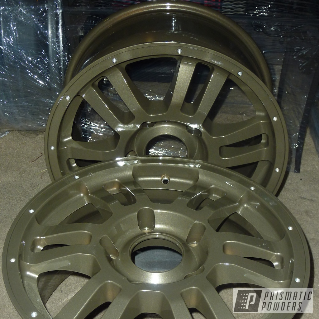 factory and concept wheels toyota center tundra rims unbelievable of alloy u replica inspiration wheel cap oe ty