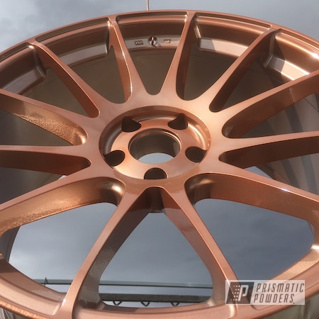 Powder Coating: Wheels,Automotive,rockin rims,Clear Vision PPS-2974,SUPER CHROME USS-4482,Applied Plastic Coatings,Fools Penny PPB-5120