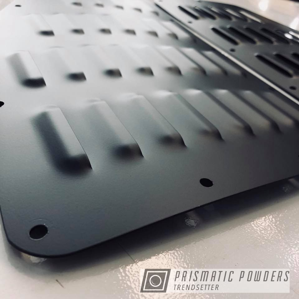 Powder Coating: Automotive,Custom Automotive,Jeep Parts,Louvers,BLACK JACK USS-1522,Jeep,Hood,Jeep Accent,Custom Automotive Accents