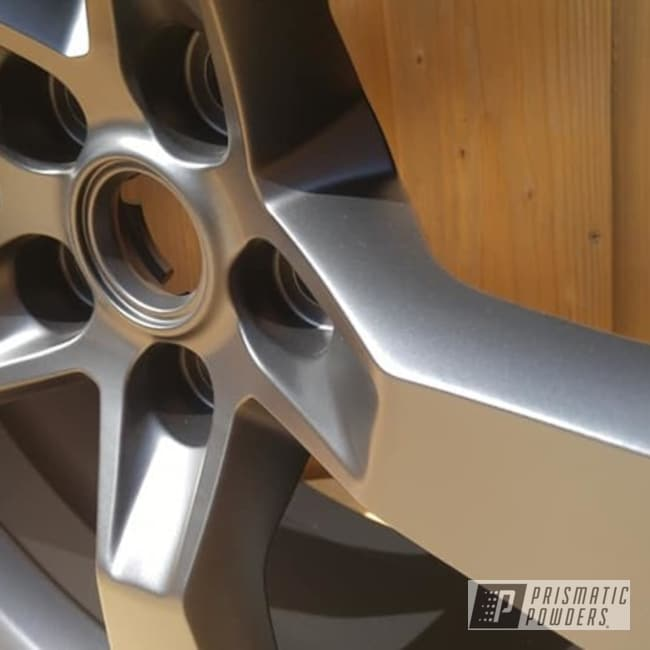 "Powder Coating: Wheels,Automotive,BLACK JACK USS-1522,Chevrolet,20"" Wheels,20"",Black 20"" Wheels,20"" Chevrolet Wheels,camero,Chevy"